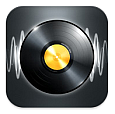 djay_for_iPad_Feature