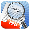 File_App_Pro_feature