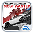 Need_for_Speed_Most_Wanted_feature