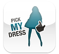Pick_my_dress_feature