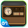 Radio_Alarm_Feature_neu