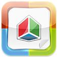 Gute Office-Anwendung für das iPhone und iPad gerade wieder kostenlos