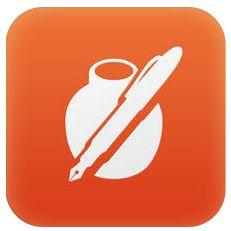 Vorlagen für Pages Pro heute kostenlos – spare 3,99 Euro
