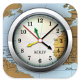 Weltzeituhr_The_world_clock_feature