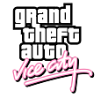 Gleich zwei Rockstar Grand Theft Auto-Klassiker zum halben Preis für den Mac