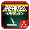 Breakout_Boost_feature