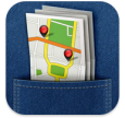 Citymaps2go_feature
