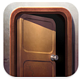 DoorsandRooms_feature