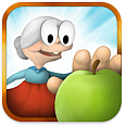 Granny_Smith_feature