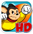 Mighty_Mouse_My_Hero_HD_feature