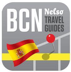Zehn Reiseführer und Offline-Karten für verschiedene Städte gerade kostenlos