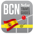 Nelso_Barcelona_feature
