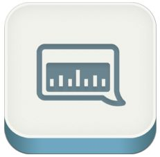 Dein neues iPhone- und iPad-Radio wartet auf Deinen Download – Premium-Version kostenlos