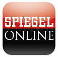 Spiegel_online_feature_neu