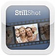 Stillshot_Screen