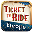 Ticket_to_Ride_Europe_Pocket_feature