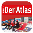 iPad_Skiatlas_2013_feature