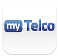 myTelco_feature
