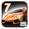 Asphalt7_feature