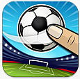 Flick_Soccer_HD_feature