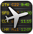 FlightBoard_feature