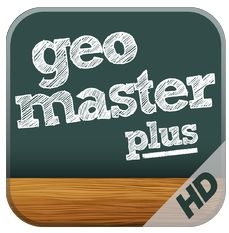 Geomaster_Plus_HD_Icon