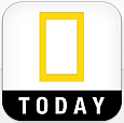National_geographic_today_feature