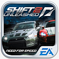 Shift2_Unleashed_feature