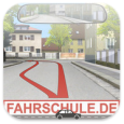 iFuehrerschein_feature