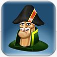 iSchlacht_Spiel_feature