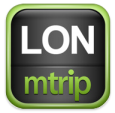 mTrip_London_feature