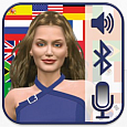 Voice Translator Linguatec