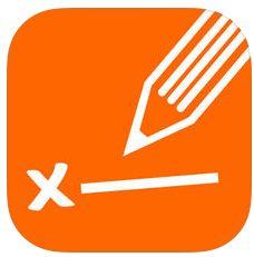 Zur Einführung kostenlos: Die Vertragsüberwachungs-App Aboalarm