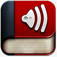 Audiobooks_HQ_feature