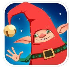 DreamWorks Spiel zu Die Hüter des Lichts gerade kostenlos für iPhone, iPod Touch und iPad