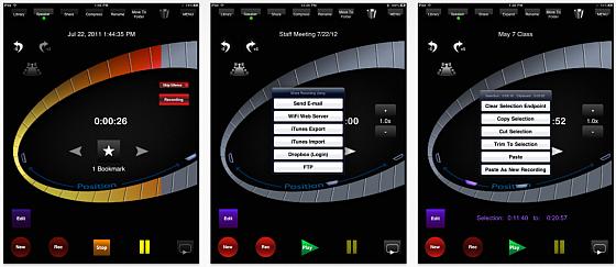 Professionellere Aufnahmen mit dem iPad erstellen – die App dafür ist gerade gratis