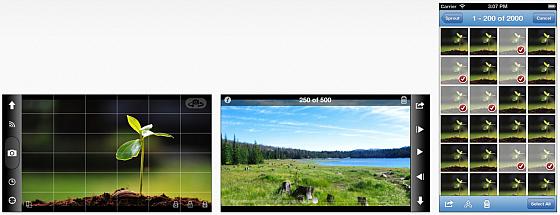 Mit OSnap! Zeitraffer-Filme erstellen – die App ist heute kostenlos