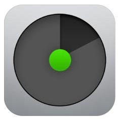 Gute Timer-App kurzzeitig kostenlos für iPhone, iPod Touch und iPad