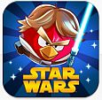 Angry_birds_star_Wars_feature