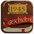 Geschichte zum Mitnehmen – heute kostenlos für iPhone und iPod Touch