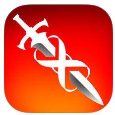 Infinity Blade ist heute kostenlos – auf in die Schlacht gegen den Gottkönig