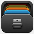 120 Apps in einer – und heute kostenlos für Dein iPhone und Deinen iPod Touch