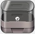 Accessbox Icon
