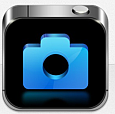Blux_Camera_pro_feature