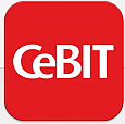CEBIT_Feature