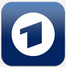Sendung verpasst? iPhone- und iPad App Das Erste bietet Fernsehen zum Mitnehmen