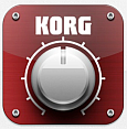 KORG iELECTRIBE Icon