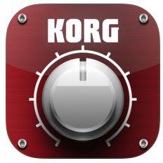 Alle Apps von Korg zum halben Preis – aber nur bis 20. März 2013 + eine gratis Musik-App