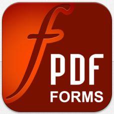 PDF Dokumente bearbeiten und unterschreiben – die App dafür ist heute kostenlos