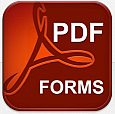 PDF_Form_feature